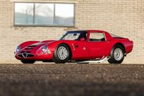 2003-alfa-romeo-tz2-re-creation-fia