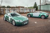 a-pair-of-aston-martin-vantage-rally-gt-cars