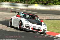 porsche-gt3-997-modified-to-997-cup