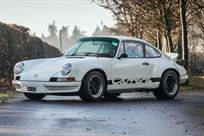 1973-porsche-911-28-fia-historic-gt-race-car