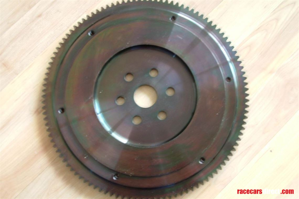 caterham-duratec-flywheel