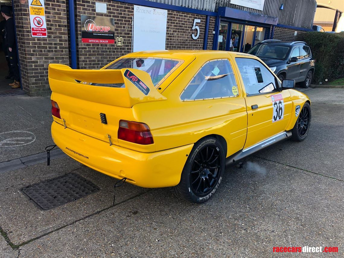 wrc-escort-cosworth---full-track-spec