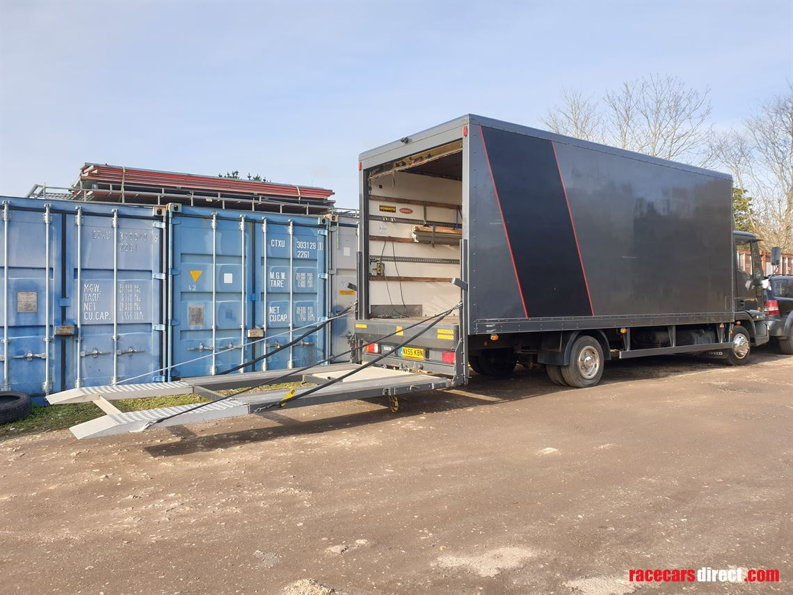 iveco-eurocargo-75t-race-car-transporter