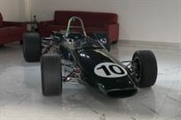 brabham-bt21-48-ex-frank-williams