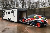 race-car-transporter-motorhome