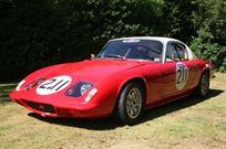 lotus-elan-2-twin-cam