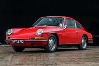 1965-porsche-911-20-swb-offered-no-reserve