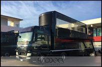 used-trailer-wheelbase-engineering-by-paddock