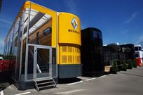 gp2-structure-ex-renault-for-sale-by-paddock