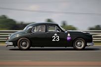 1959-jaguar-mk-1-fia-race-car