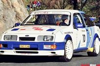 1986-ford-sierra-cosworth-group-a-rally-car