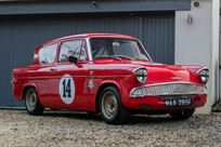 1968-ford-anglia-super-123e-race-car-fia