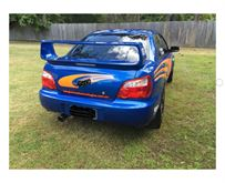 subaru-2004-sti-spec-c-tarmac-rally-car