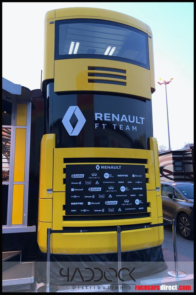 renault-f1-trailers-for-sale-by-paddock-distr