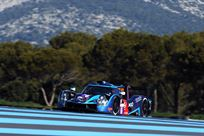 drives-available-in-the-2020-michelin-le-mans