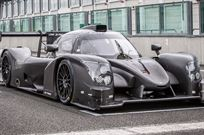 lmp3-drives-available-2021-elms-michelin-le-m