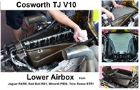 wanted---cosworth-f1-v10-tj-lower-airbox
