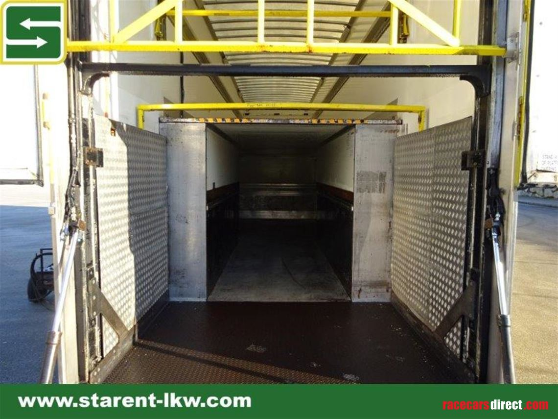 gray-adams-doppelstocktrailerdoubledeck-lift