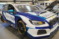 subaru-2019-spec-btcc-racing-car