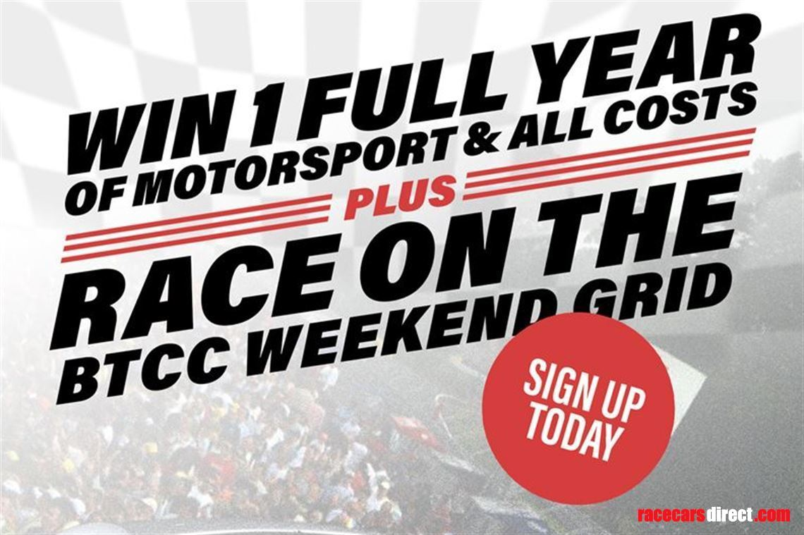race-at-the-btcc-weekend-1-full-year