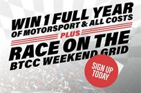 win-a-race-in-the-btcc-weekend-1-yr-of-racing