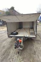 covered-race-car-trailer