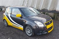 suzuki-swift-sport-cup-circuit-racing-car