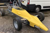 1976-hawke-dl15-formula-ford-rolling-chassis