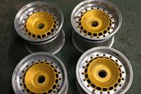 compomotive-turbo-ralt-wheels-8s-10s