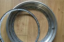 bbs-outer-barrels-3-x-18-with-gaskets