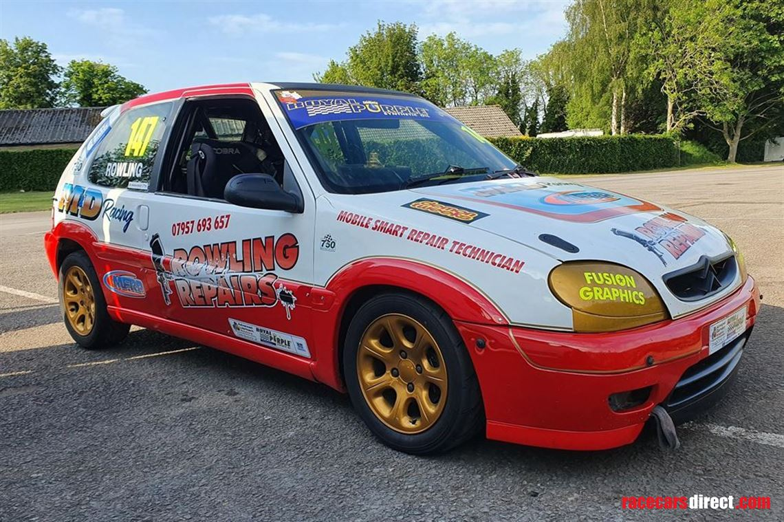 championship-winning-hot-hatch-saxo