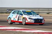 hyundai-i30-n-tcr-2018---winning-car-for-sale