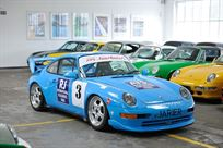 wanted-porsche-993-cup-speedline-wheels