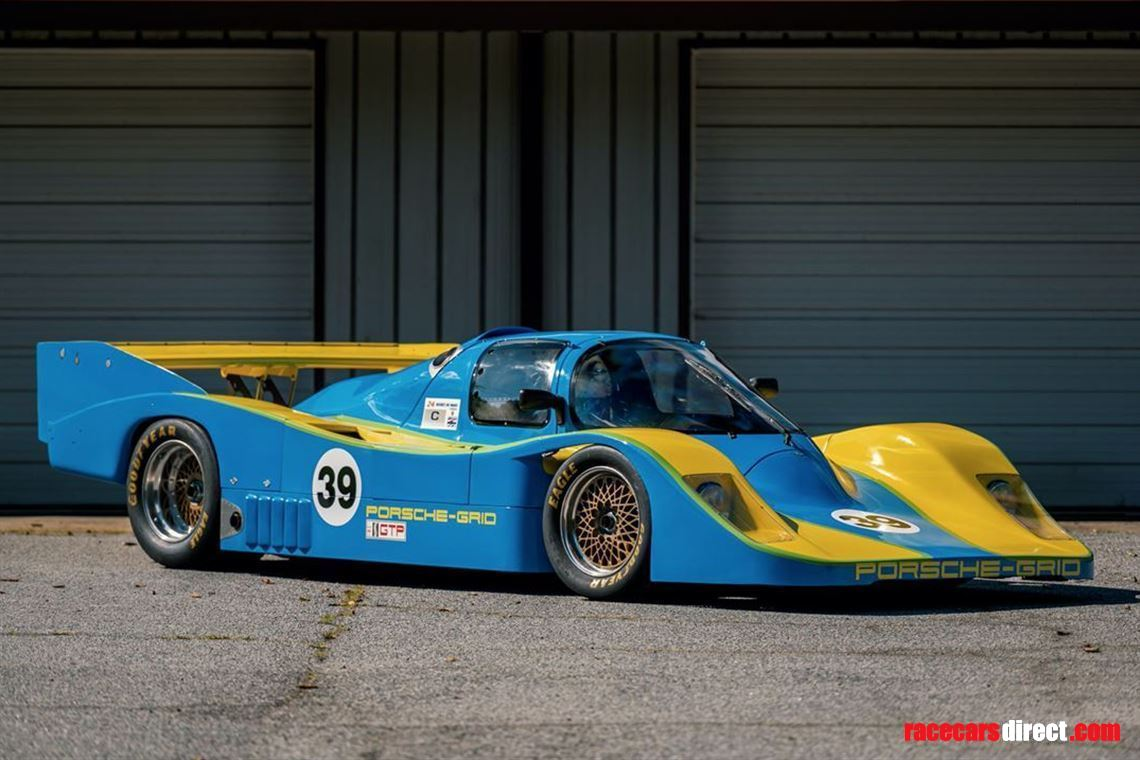 1983-grid-s2-group-c-prototype-ex-le-mans