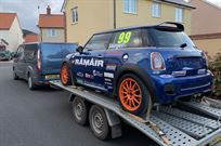 mini-r56-racetrack-car