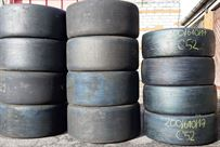 racing-slicks-used-18-17-15-13