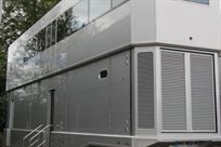 double-deck-hospitality-unit-for-sale