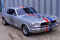 ford-mustang-notchback-1965-fia-race-car