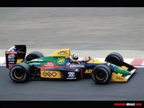 wanted-f1-and-group-c-lmp-car