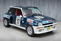 1981-renault-5-turbo-group-4
