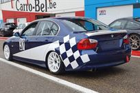 ab-2000-driver-wanted-rental-bmw-e90-325i-cla