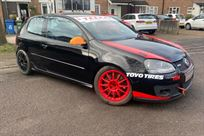vw-golf-production-gti-mk5-race-car