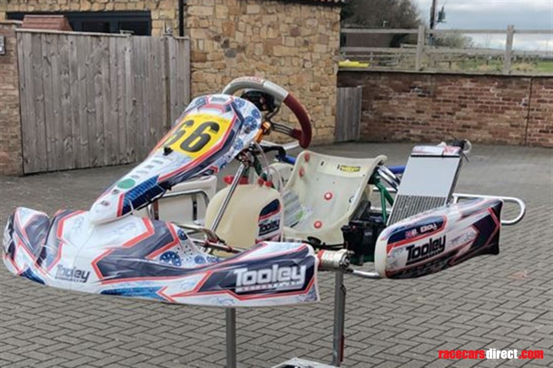2015-tony-kart-x30-package