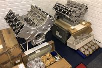 cosworth-v8-30-engine-packages---indy-gt-lmp