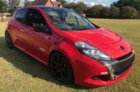 renault-clio-cup-racetrack-car
