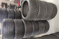 yokohama-rain-tires-250660r18-new