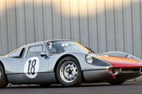 wanted-porsche-904-replica