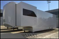 asta-car-z3-slide-trailer-by-paddock-distribu