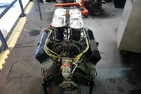 chevrolet-small-block-historic-race-engine
