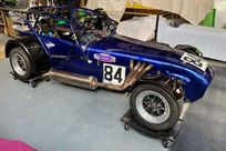 caterham-7-23-duratec-sadev-sequential-paddle